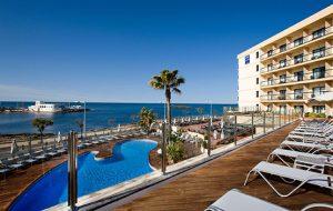 HotelDay1